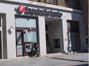Croatia: conversia creditelor din franci elvetieni in euro, in fata unor decizii istorice. Bancile ameninta Guvernul cu actiuni in instanta