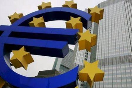 BCE: Unele bănci din zona euro refuză să-și recunoască dificultățile legate de creditele neperformante