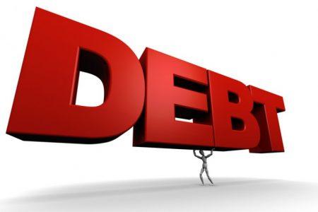 Proiect de lege: recuperatorii de creante vor fi fortati sa negocieze mai mult cu debitorii si vor incasa maximum dublul creantei cumparate