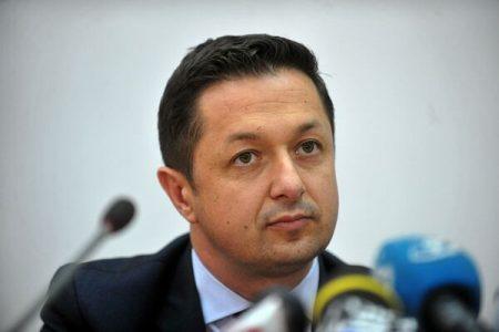 Dunca, ANPC: Discutam pana gasim solutii optime, dar nu vreau sa aud de castiguri uriase pentru bancheri pe spatele romanilor