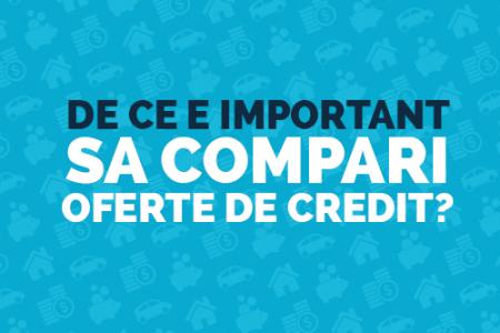 Lendia, platforma online unde aplici pentru un credit si primesti oferte pesonalizate de la bancile partenere, in 24 de ore