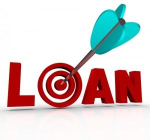Cum va arata viata unui debitor care isi declara insolventa