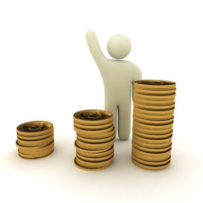 Transparență în banking: Ce venituri au guvernatorii băncilor centrale? Pe măsura responsabilităților