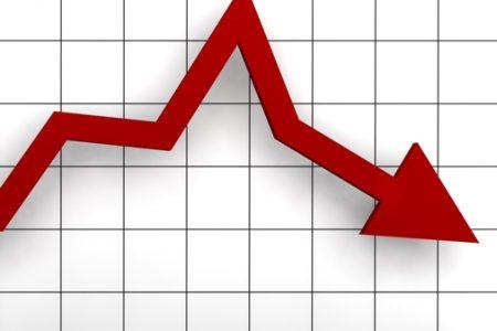 Stanescu, Banca Mondiala: Legea insolventei personale va avea un impact bugetar de aproximativ 1,2 miliarde de lei