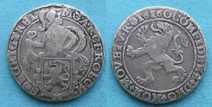La multi ani, leului romanesc! Leul a devenit moneda romanilor pe 16 septembrie 1836