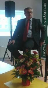 Septimiu Tulpan, ARB: Bancile clasice nu vor disparea din mediul rural sau zonele slab dezvoltate. Atentie! Securitatea telefoanelor mobile este destul de slaba