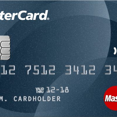 MasterCard, Vending Zone si Orange Fresh introduc platile contactless la vendomatele celor doi operatori