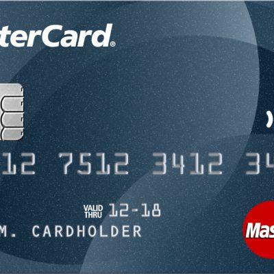 MasterCard si Okazii.ro extind solutiile de plata cu cardul