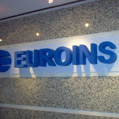 ASF: Euroins intra in reorganizare financiara. Compania este cel mai mare vanzator de polite RCA – 1,18 mil polite