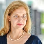 2016 va aduce noi strategii in banci: Miscari si tranzactii pe piata bancara din Romania