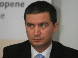 Volksbank si BT: Incepem migrarea clientilor. La 31 decembrie vom fi o singura banca si aceeasi echipa
