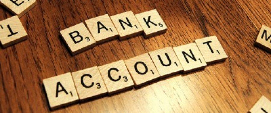 Cat costa deschiderea si administrarea unui cont in lei. Numai patru banci nu taxeaza administrarea contului, iar alte doua iau bani chiar si la deschidere