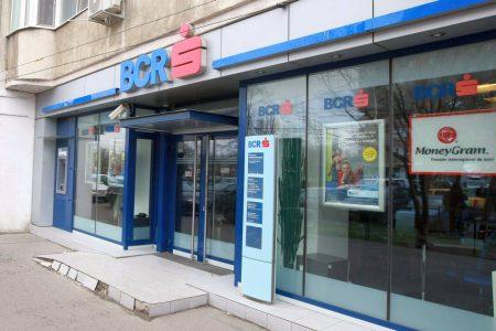 "Avocatul BCR: Cererea lor principala a fost respinsa. Inlaturarea sintagmei ""dobanda variabila"" trimite la negocieri intre clienti si banca"