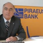 Piraeus Bank lanseaza o oferta clientilor cu credite in franci elvetieni sau euro