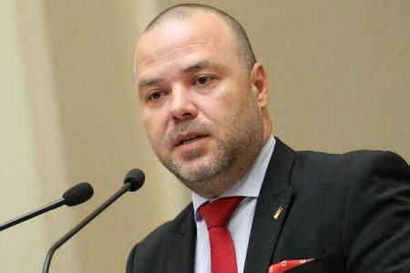 Dănescu, ARB: Statul ar putea lua măsuri care nu presupun niciun cost, pentru a elimina birocrația în zona plăților