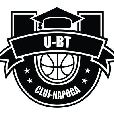 Banca Transilvania sustine baschetul: Clubul Sportiv U-Mobitelco devine U-BT Cluj-Napoca