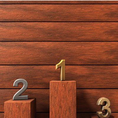 Refinantarea unui credit de consum: cand e bine sa refinantezi, minusuri si plusuri. TOP 3 credite bune pentru refinantare