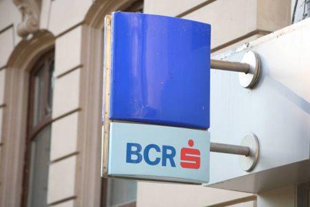 BCR a castigat licitatia deschisa de catre Consiliul Judetean Arad pentru trei credite de investitii