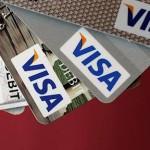 Visa Inc a cumparat Visa Europe pentru 21,2 miliarde de euro
