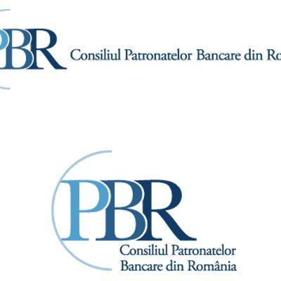 CPBR nu a urmărit, prin scrisoarea transmisă CSM, niciun fel de imixtiune în actul de justiție