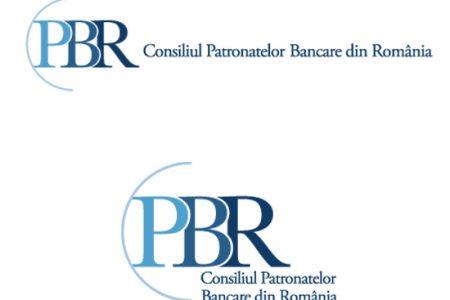 Băncile membre CPBR lansează Codul de Bune Practici Bancare în consultare publică
