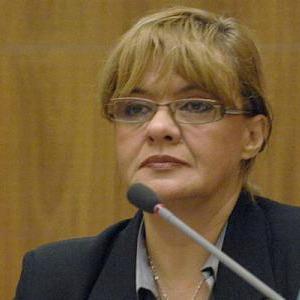 Ruxandra Avram, BNR: Comisionul de interogare a soldului la cardul de debit este imoral