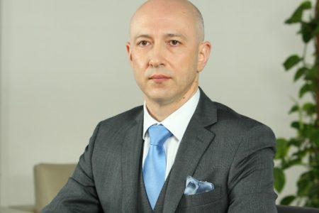 """Constantin Mares, OTP Bank, explica cum ajuta clientii restructurarea creditelor in franci: """"Ratele vor fi mai mici decat cele din luna decembrie a anului trecut"""""""