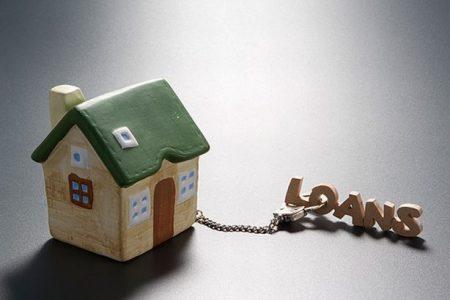 """Cum dispare Programul Prima Casa: BNR observa ca Prima Casa accelereaza creditarea. Legislatia actuala """"incurca"""" Prima Casa, iar bancile nu-i mai vad rostul. Clientii spun ca Prima Casa nu mai exista, bancherii ca e timpul sa se renunte la program"""