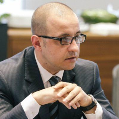 Mircea Busuioceanu, Raiffeisen Bank: Legea darii in plata trebuie modificata substantial daca vrem sa nu afecteze negativ societatea