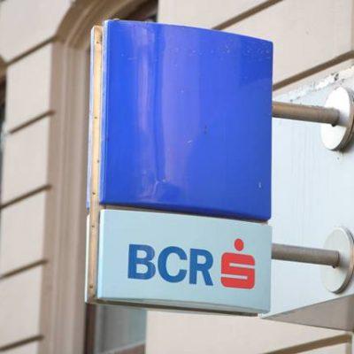 """BCR a scazut dobanzile creditelor pentru 20.000 de clienti in cadrul campanie de loializare """"Scade Rata"""""""