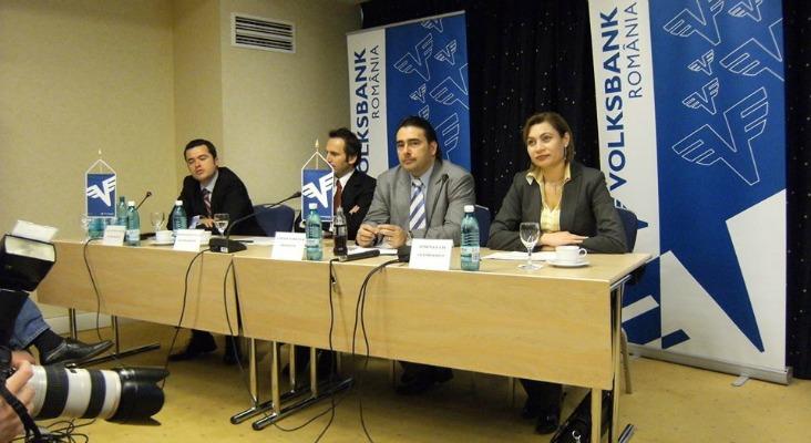 conferinta-volksbank-2006