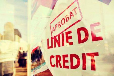 """Banca Nationala a prezentat ce ar trebui sa prevada """"Darea in plata"""" pentru ca legea sa fie buna. Criteriul social trebuie sa fie principalul obiectiv"""