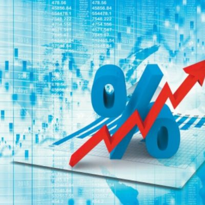 2016 poate destabiliza echilibrul fragil al cursului Euro-Leu. Ce riscuri ne asteapta anul viitor