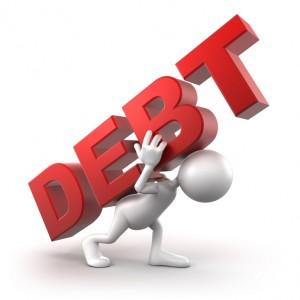 debitor faliment