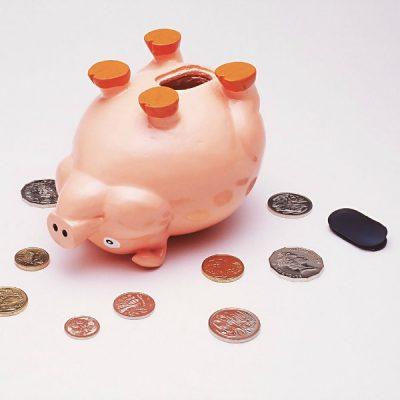 Legea Falimentului Personal a fost amanata cu un an pentru ca niciunul dintre pasii de implementare prevazuti de lege nu a fost atins