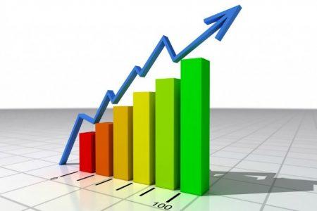 Restantele la creditele in lei au crescut cu 0,2% in noiembrie