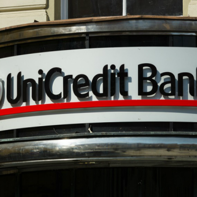 UniCredit Bank isi dubleaza reteaua de ATM-uri dupa un parteneriat cu Euronet Romania. Banca numara acum peste 1000 de bancomate