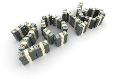Cum va arata 2016: consumul si dobanzile cresc. Prima Casa porneste astazi, dar numarul creditelor se injumatateste. Cursul valutar da semne de stabilitate. BankingNews.ro va ureaza un 2016 prosper!