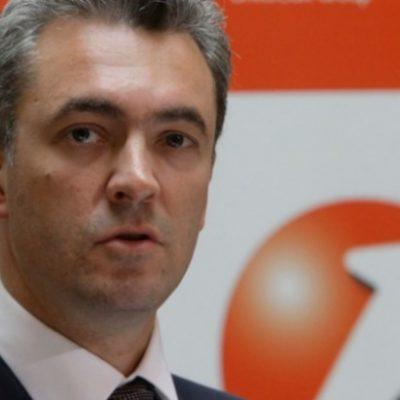UniCredit este interesata de achizitia unor portofolii de credite in Romania