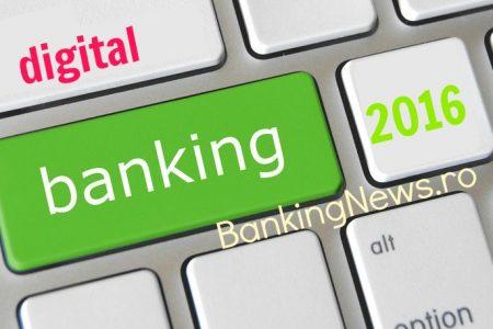 Digitalizarea, marea schimbare în banking. Ce bănci se pregătesc de creditarea online