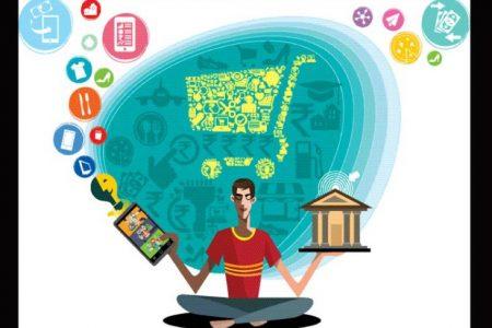 Cele mai importante 5 canale de promovare pentru o banca in era digitala
