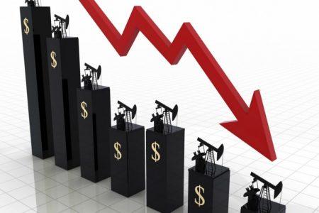 Analizele alarmiste ale bancilor de investitii. Standard Chartered vorbeste de un pret al petrolului de 10 dolari