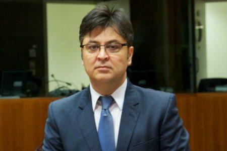 Bogdan Pandelică, ANPC: CSALB va degreva instanțele de judecată care vor fi ocupate cu darea în plată și cu insolvența persoanelor fizice