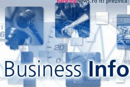 Studiu: Peste 50% din companii sunt în dificultate. România, pe primul loc în zonă ca număr de insolvențe