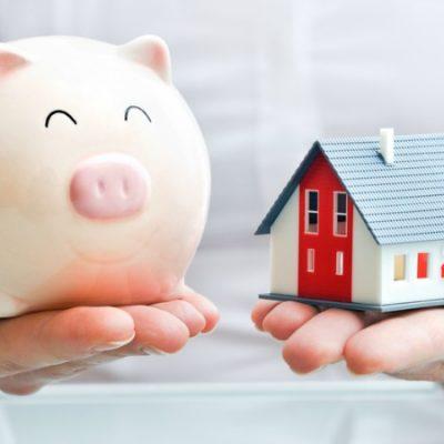 Creditul ipotecar la inceput de an: care sunt cele mai avantajoase oferte. Cea mai buna dobanda porneste de la 3,4%
