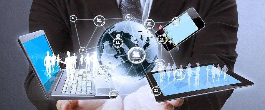 Dacă vor prosperitate, băncile trebuie să se transforme în companii digitale. După BRD, a venit rândul OTP Bank să investească în echipa IT
