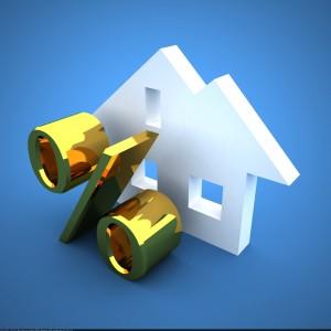 dobanda credit ipotecar