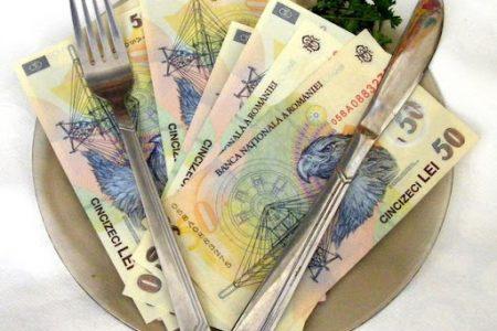 BNR: Romanii au credite în valoare de 80,16 miliarde de lei