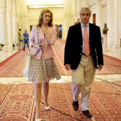 Legea Darii in Plata se amana dupa ce parlamentarii au refuzat sa-si scurteze vacanta