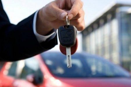MFP propune ca tichetul Rabla sa devina avans pentru un credit Prima Masina